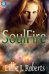 SoulFire