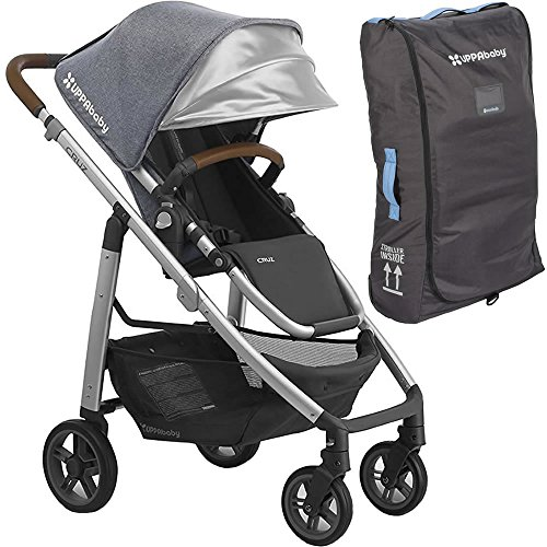 Airline Weight Limit For Strollers - 5