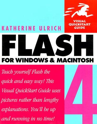 Xml visual quickstart guide 2nd edition