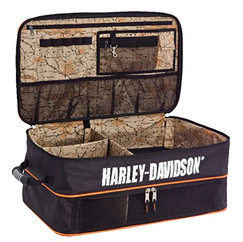 harley-davidson-bar-shield-trunk-locker-organizer-10-x-24-x-14-inches-99615