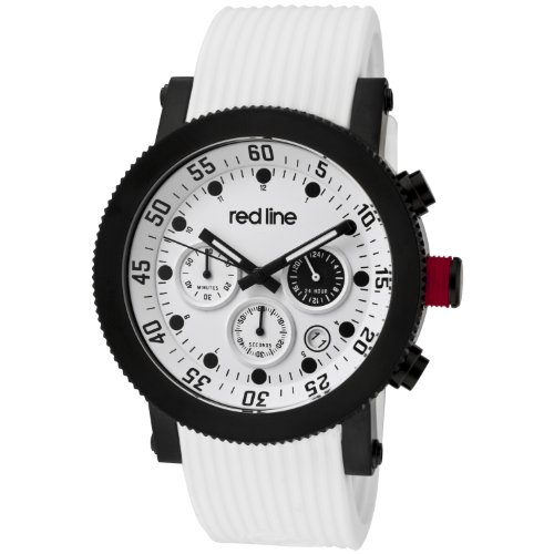 red-line-mens-rl-18101vd-02-bb-wht-st-compressor-chronograph-white-dial-white-silicone-watch