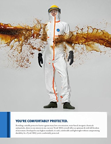 dupont-tyvek-800j-tj198t-ce-certified-cat-iii-type-3456-chemical-protective-coverall-suit-with-sealed-bag-white-small