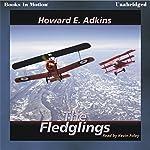 The Fledglings | Howard E. Adkins