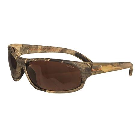 f7be07d1ede Amazon.com  Bolle Anaconda Sunglasses