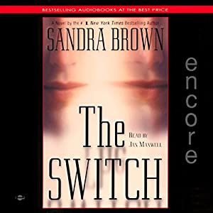 The Switch Audiobook