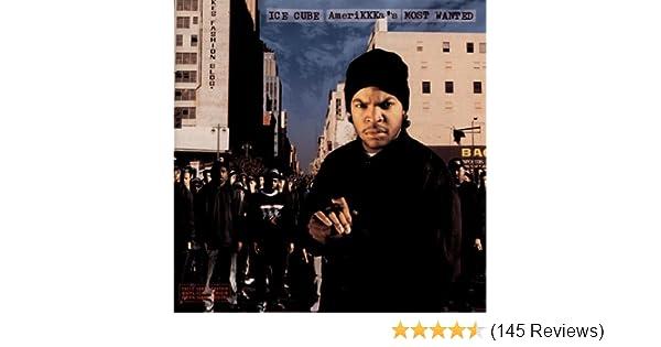 Amaz Ice Cubes Death Certificate — Zonnehoek