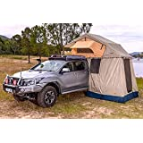 ARB 803804 Simpson Tent Incl. Annex/Ladder Simpson Tent