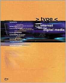 Technology and Computer,Computer,Gadget,Internet and Digital Media,Tech World,Tech News