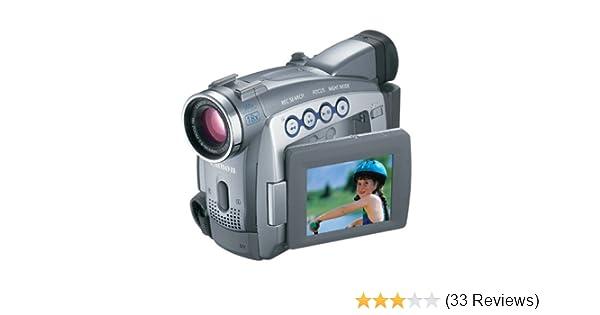 amazon com canon zr80 minidv camcorder w 18x optical zoom rh amazon com Troubleshooting Canon ZR80 Troubleshooting Canon ZR80