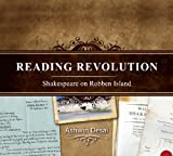 Reading Revolution, Ashwin Desai, 1868886832