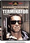 The Terminator (Bilingual)