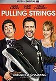 Pulling Strings [DVD + Digital]