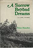 img - for A Sorrow Beyond Dreams: A Life Story book / textbook / text book