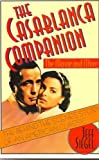 img - for The Casablanca Companion: The Movie and More book / textbook / text book