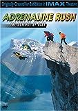 Adrenaline Rush (Large Format)