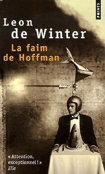 La faim de Hoffman par Winter