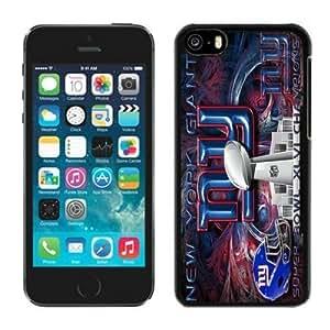 NFL New York Giants iphone 5C phone cases Gift Holiday Christmas GiftsTLWK936273