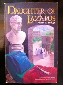 Daughter of Lazarus
