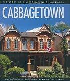 Cabbagetown, Penina Coopersmith, 1550285793