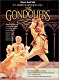 Gilbert & Sullivan - The Gondoliers / Franks, Douglas, Maconaghie, Australian Opera