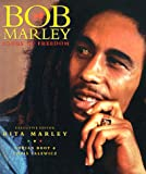 img - for Bob Marley: Songs of Freedom book / textbook / text book