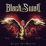 Shake The World: more info