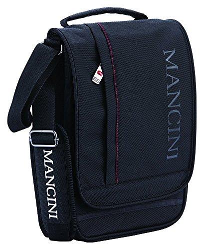 mancini-leather-goods-messenger-style-unisex-bag-for-tablet-e-reader-with-rfid-secure-pocket-black