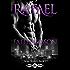 Rafael (Stone Society Book 1)