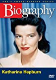 Biography: Katharine Hepburn [DVD] [Import]