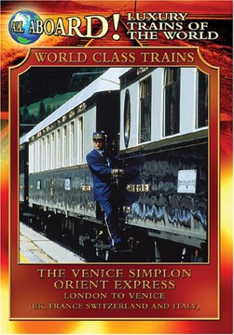 luxury-trains-of-the-world-the-venice-simplon-orient-express