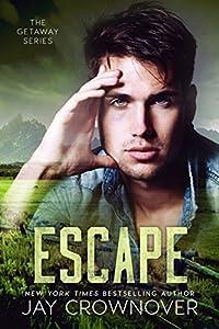 Escape (The Getaway Series Book 3)