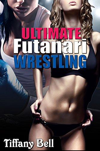 (Ultimate Futanari Wrestling (Dickgirl Wrestling Erotica))