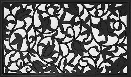 tulip door mat - 4
