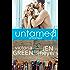 Untamed 1: Untamed
