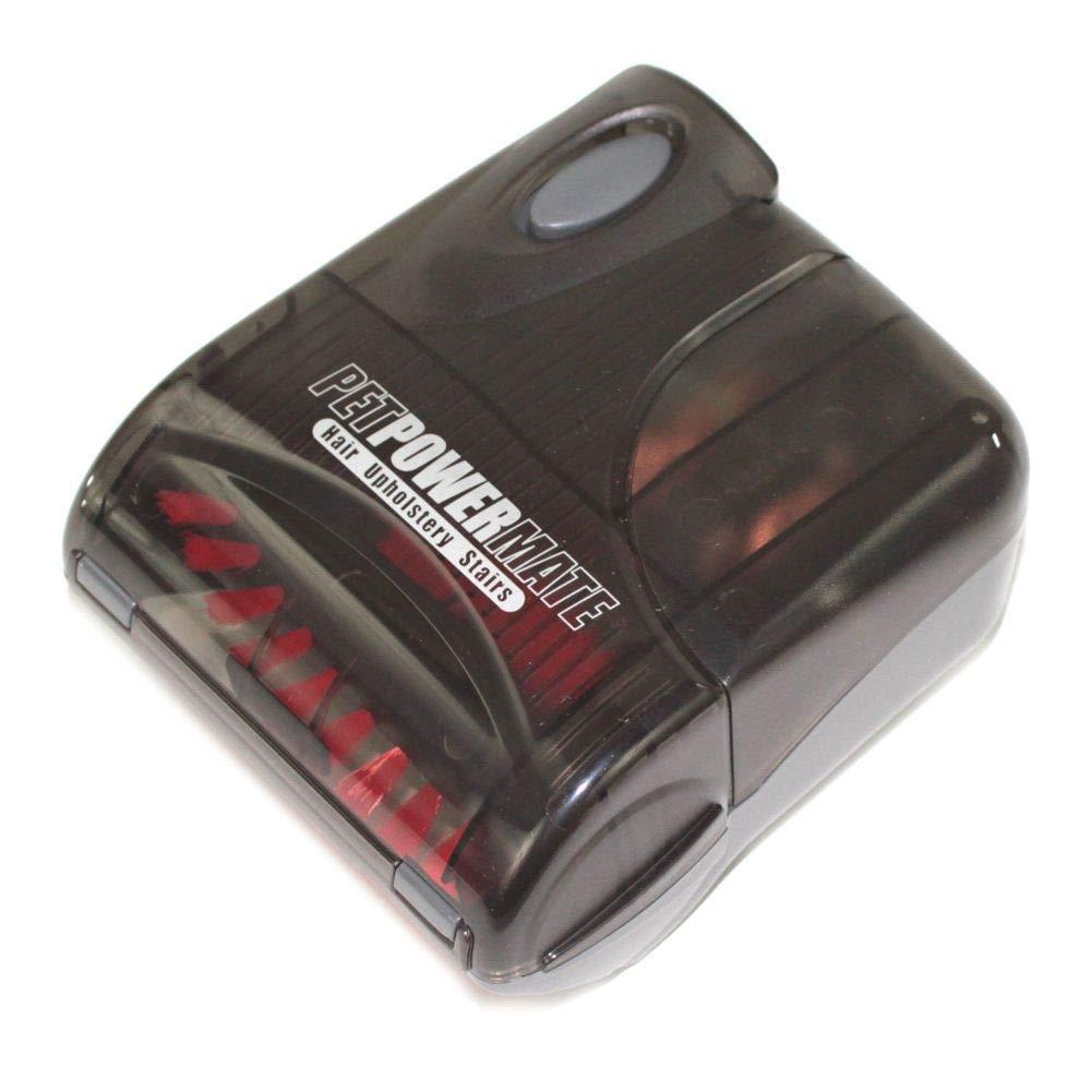 Kenmore KC85PDEEZV0N Vacuum Pet PowerMate Genuine Original Equipment Manufacturer (OEM) Part