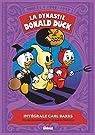 La dynastie Donald Duck, Tome 21 : Donald pyromaniaque ! et autres histoires (1946-1947) par Barks