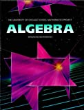 img - for Algebra: Integrated Mathematics (University of Chicago School Mathematics Project) book / textbook / text book