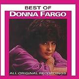 Best Of Donna Fargo, The
