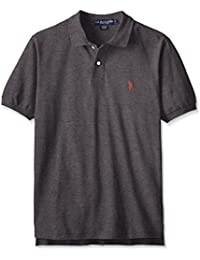 Men's Classic Polo Shirt (Color Group 1 of 2)