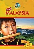 We Visit Malaysia, John Bankston, 1612284825