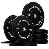 Rep Fitness rtbp-250