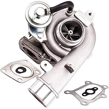 maXpeedingrods K04 Turbo Charger for Mazda CX7 CX-7 2.3L 2006-2014 Turbocharger 53047109904 L3YC1370ZA K0422582