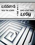 Lessons for the Lost, Cherry Price-Palmer, 1426932316