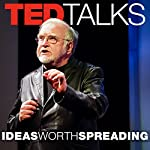 Flow, the Secret to Happiness | Mihaly Csikszentmihalyi