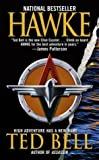 Hawke, Ted Bell, 0743466705