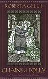 Chains of Folly, Roberta Gellis, 1597222585