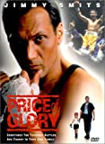 Price Of Glory poster thumbnail