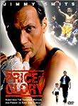 Price of Glory (Widescreen/Full Screen)