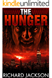 The Hunger (The Count Albritton Series)