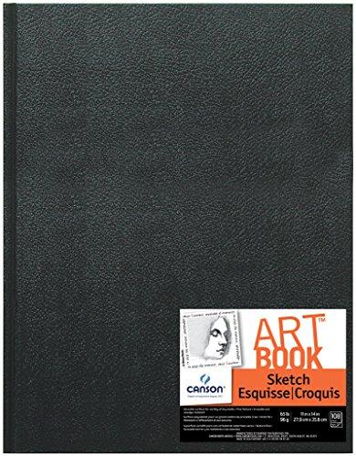 Artist Sketch Book Hard Bound product image